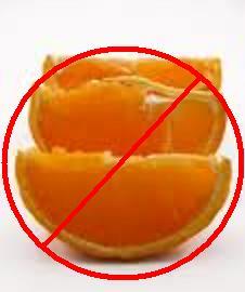 mezoterapia a narancsbor ellen