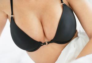 szilikon implantatum